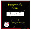 Book X - The Great Darkness